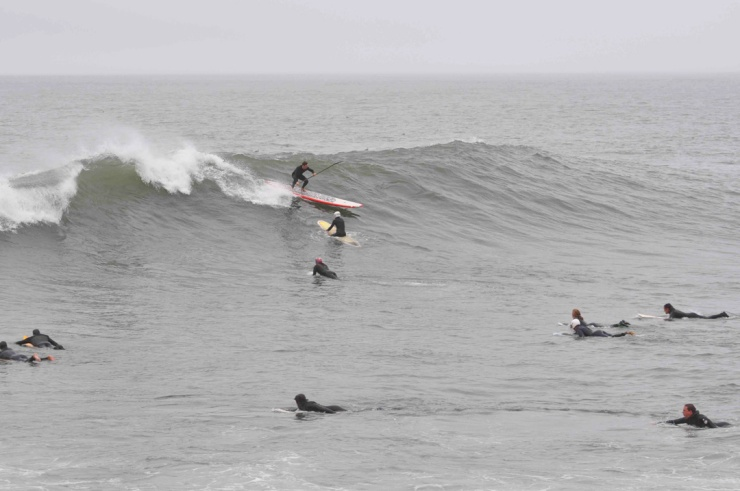 San-Francisco-Golden-Gate-Bridge-SUP-surf-sea-of-surfers.jpg