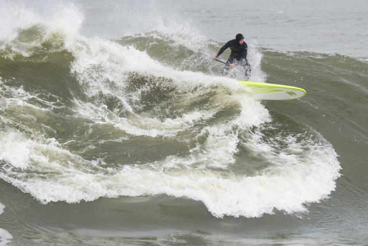 sup-surf-fort-point-san-francisco-jean-rathle-photo-by-daniel-won.jpg