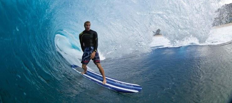 wavestorm_www.surfermag.com_.jpg